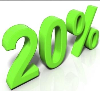 لعملاء المضارب العربي بونص ايداع 20_percent.jpg