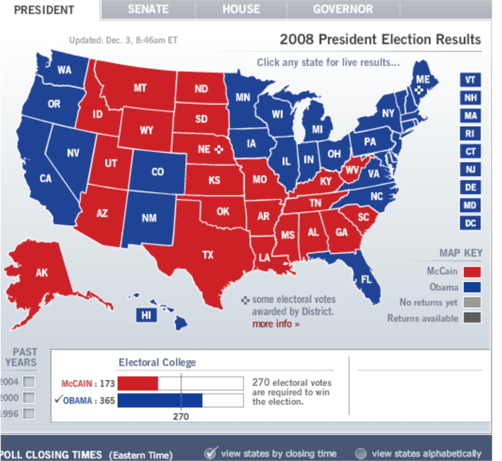 The Real Welfare Recipients Assailed Teacher - Us map of welfare recipients