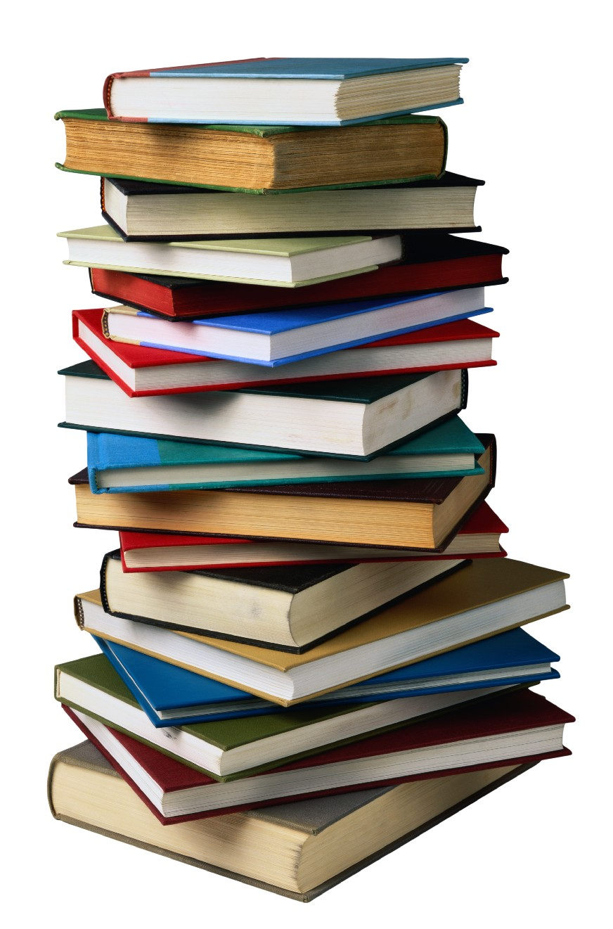 reads books teacher romance word teaching reading classroom education textbooks read elementary story bookstore sample english writing write rekindle printed