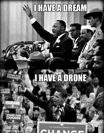 dreamdrone350