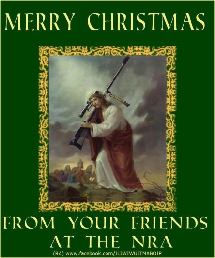 Merry-Christmas-from-the-NRA
