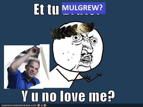 mulgrew3