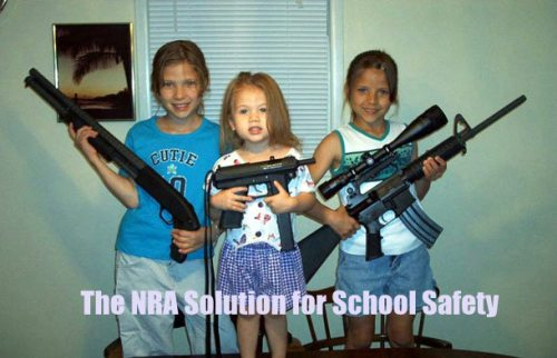 NRA-kids_guns2
