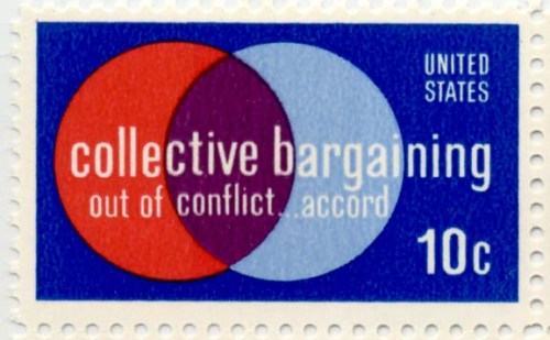 10c_Collective_Bargaining