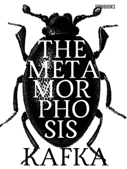 Franz Kafka's Metamorphosis is about what it means to lose ones identity in an impersonal world.