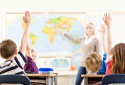 history-teacher