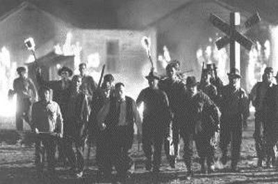 lynch-mob-21.jpg