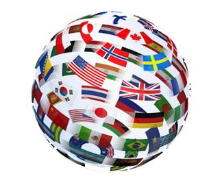 Global studies Regents?