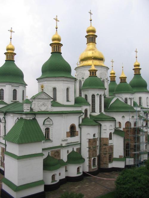 st-sophia-cathedral-kiev-1