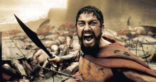The next generation of teachers must be warrior who defend the pass at Thermopylae.