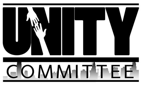 UNITY_Committee_b_w_3