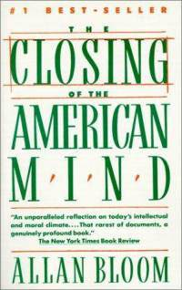 closing-american-mind-allan-bloom-hardcover-cover-art