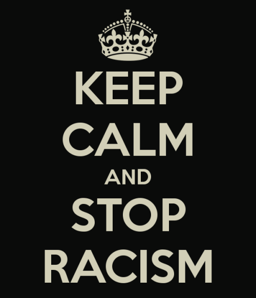 keep-calm-and-stop-racism-19